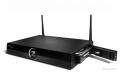 медиаплеер Zappiti One 4K HDR вид спереди